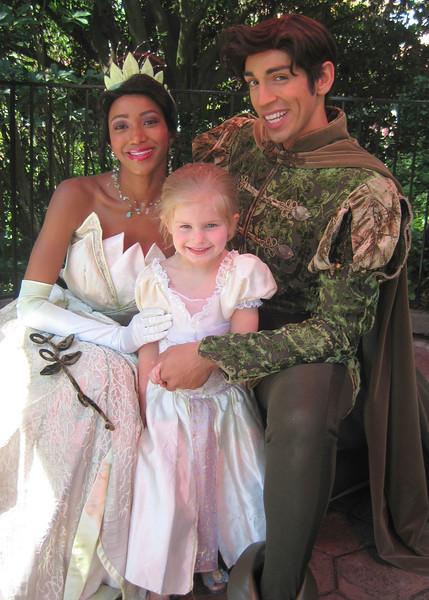 Disney2011-39.JPG