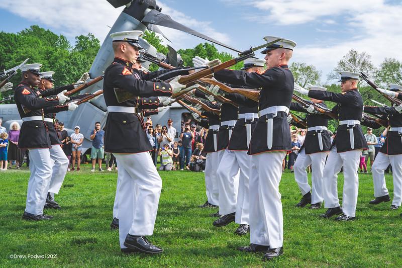 USMC-BAND-Memorial-Day-2019-Broooklyn-16.jpg