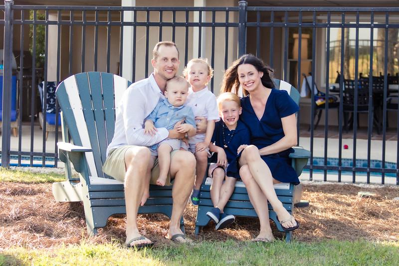 Erica family-3524.jpg