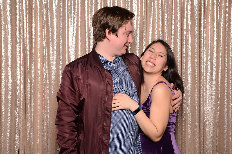 20180324_MoPoSo_Seattle_Photobooth_Number6Cider_Thoms50th-227.jpg