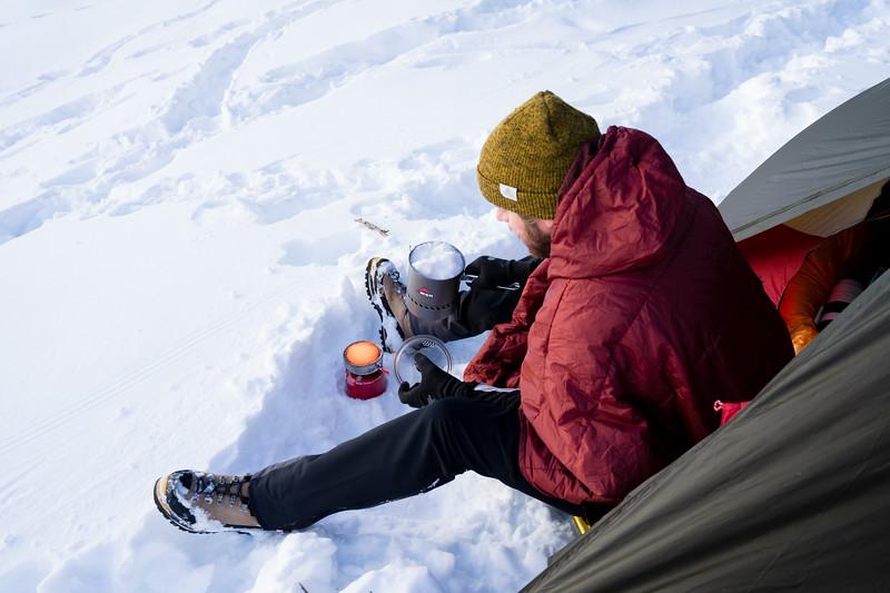 202001_Winter Camping_154.jpg
