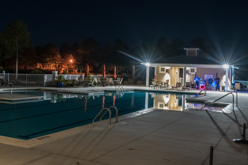 The Bluffs- Party 12.07-6.jpg