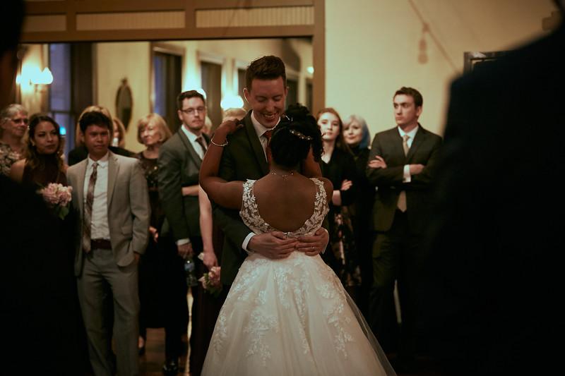 B+D Wedding 148.jpg