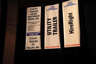 8-5-2015 TXTA Annual Meeting Day Time
