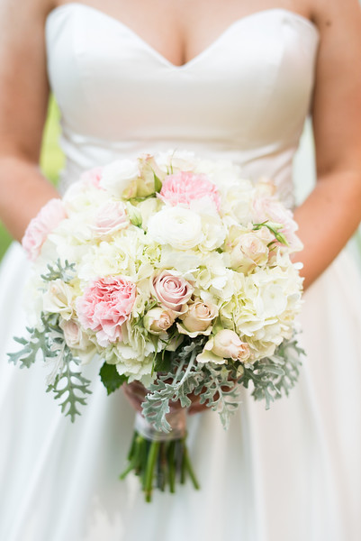 bridal-boquet.jpg