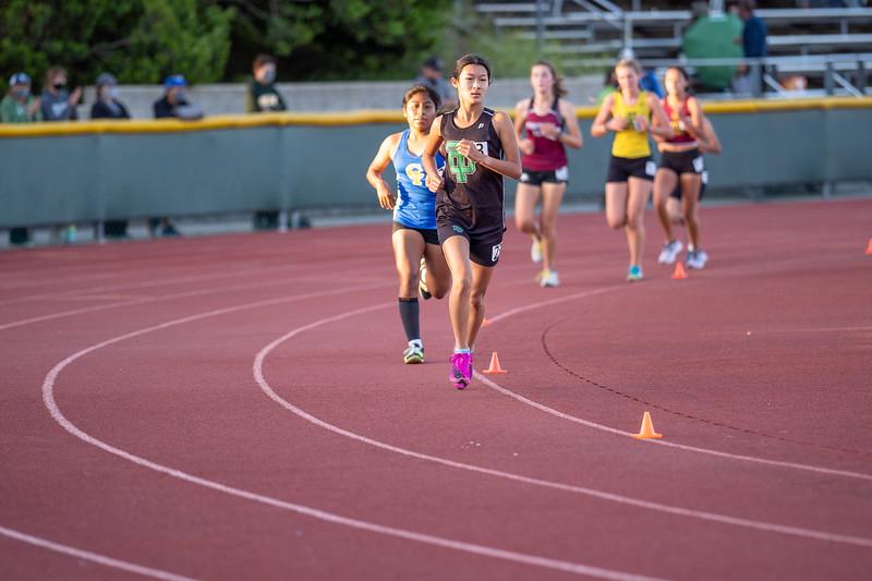 2021-05-21 Ventura County Championships