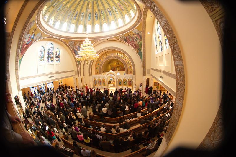 2013-03-09-Sunday-of-Orthodoxy_013.jpg