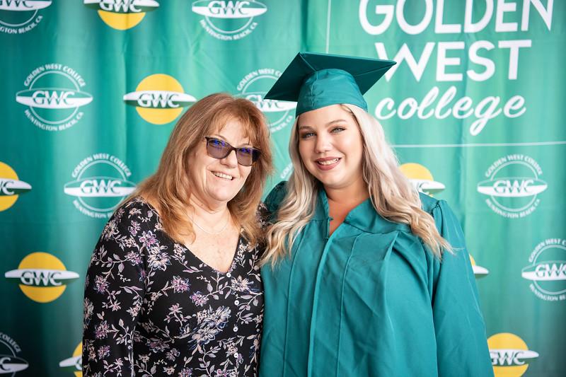 GWC-Graduation-Summer-2019-5306.jpg