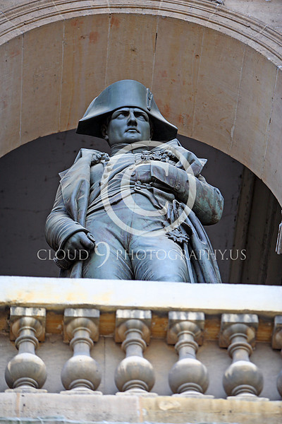 Pictures of Statues in France
