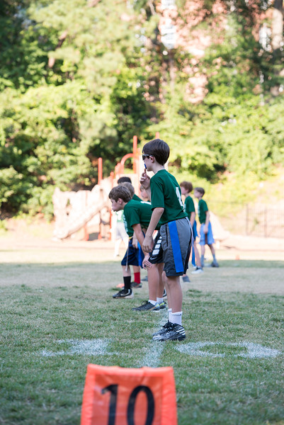 Peachtree Pres Flag Football (16 of 17).jpg