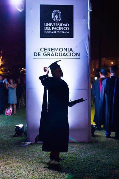 5. Grad UP - Coctel-11.jpg