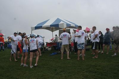 Hillary Dragon Boat Race