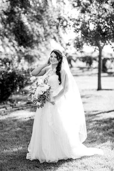 KaylaDusten-Wedding-0244.jpg