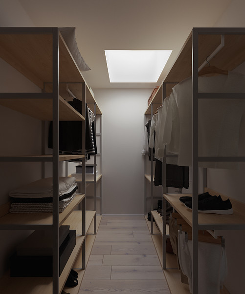 velux-gallery-small-spaces-14.jpg