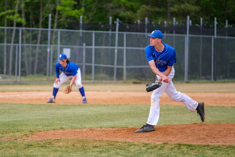 TCS Varsity Baseball 2021 - 311.jpg