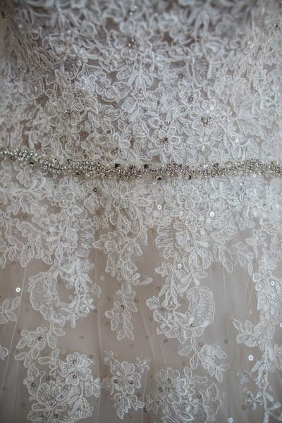 SEIDEL_WEDDING--3495.jpg