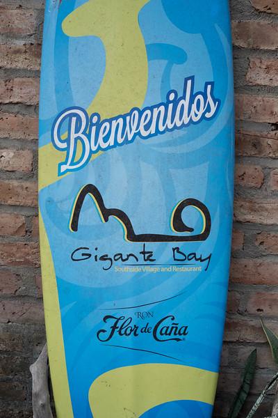 160417_JameyThomas_GiganteBay_003.jpg