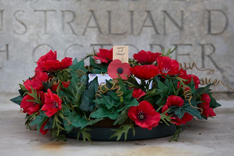 Ypres Tyne Cot Cemetery (20 of 123).jpg