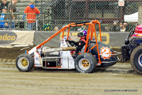 CHILI-BOWL-FRI-MAINS-01-13-12