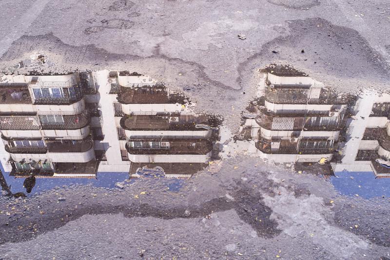 Parking lot-1.jpg