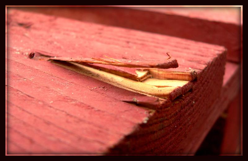 Painted Wood  08.jpg
