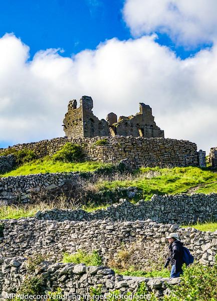 Ireland-2-181.jpg