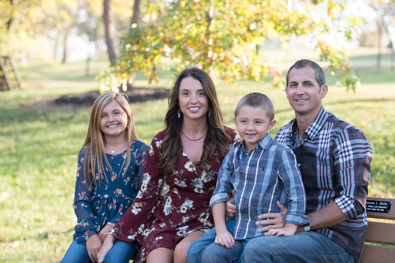 Shannon - Fallon and Family (183 of 308).jpg