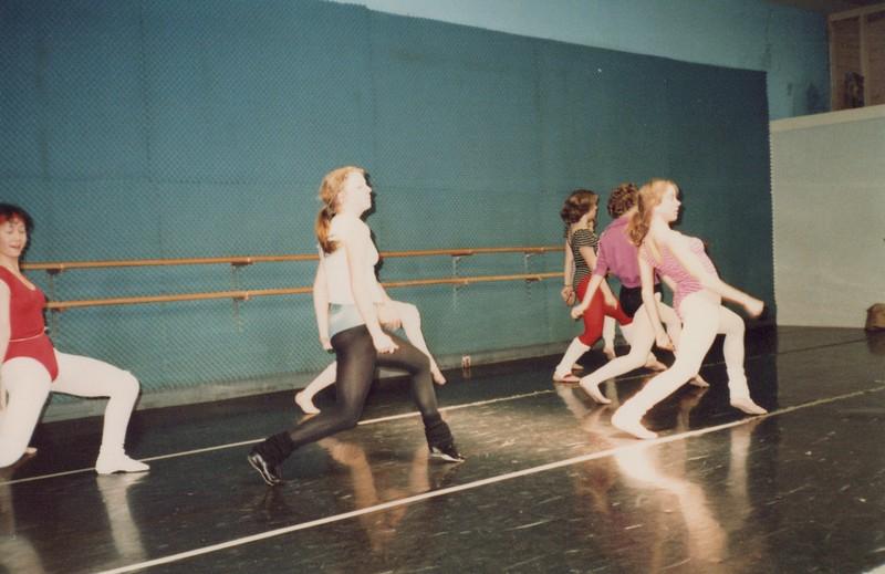 Dance_2642.jpg