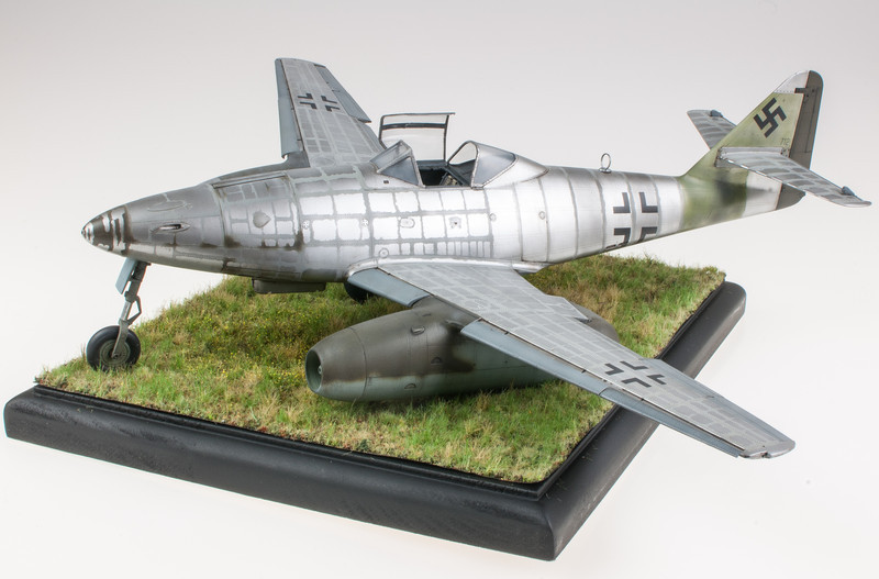 02-06-14 Me 262A-2a-14.jpg