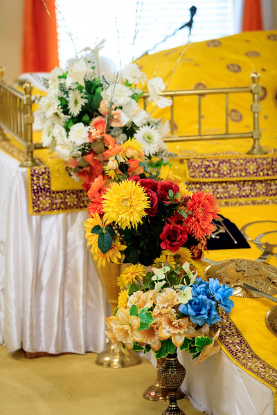 Neelam_and_Matt_Gurdwara_Wedding-1307.jpg
