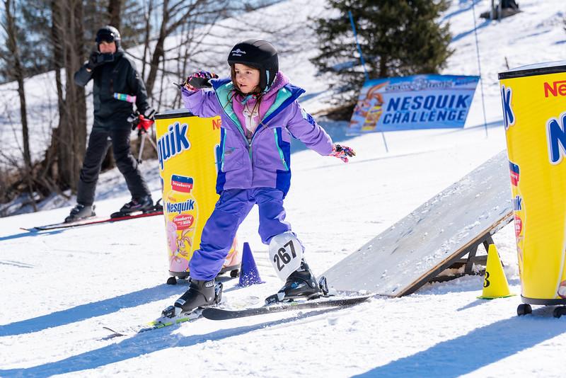 Carnival_2-22-20_Snow-Trails-72992.jpg