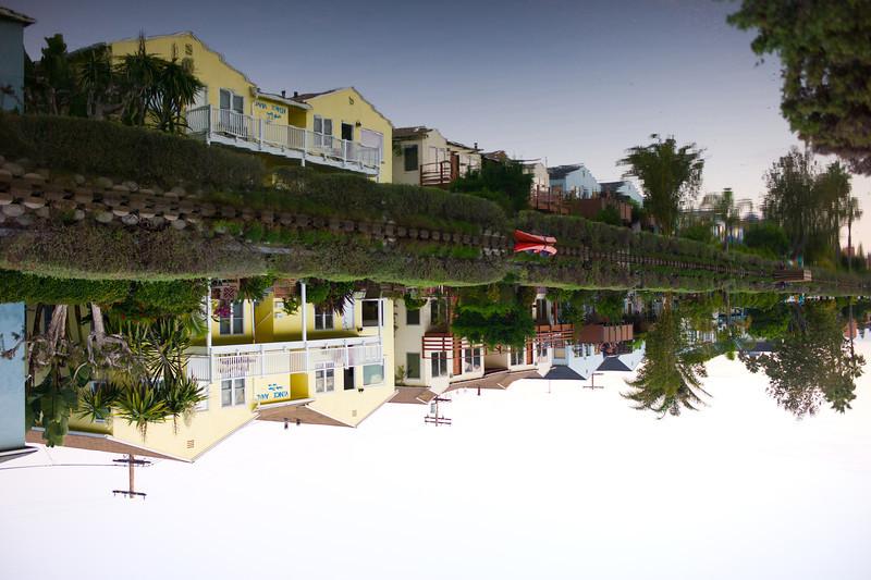 2011-10-16-Venice-Canals