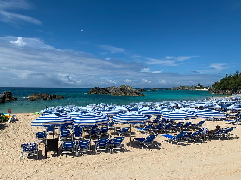 Bermuda-2019-8.jpg