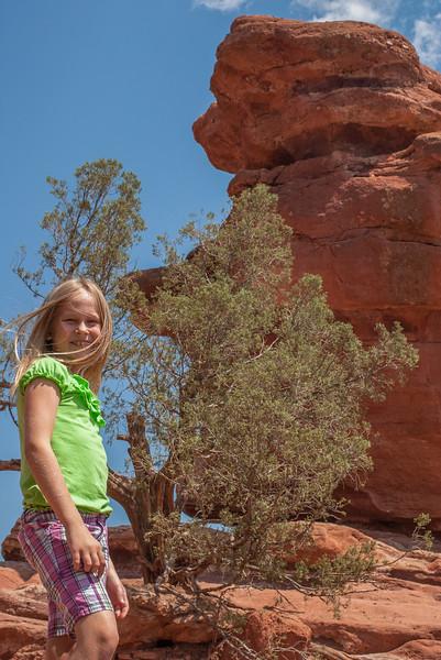 20120809-Colorado - Garden of the Gods-0013.jpg