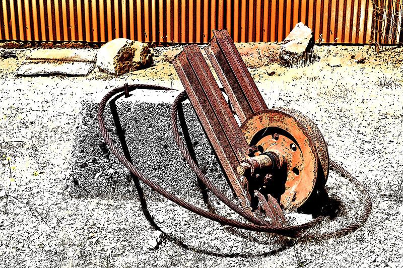 iron art 1106-1-2013.jpg