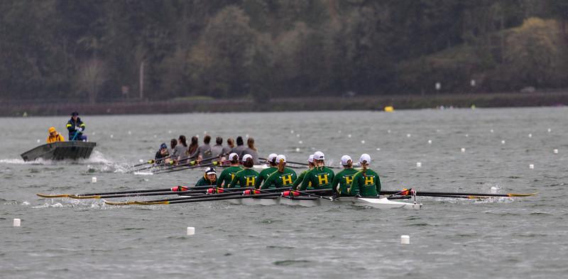 Rowing-41.jpg