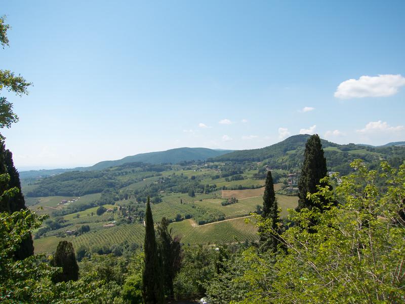 2015.06.01 Backroads Toscana 0043.jpg