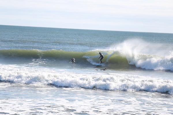2019 10 21 Surfing