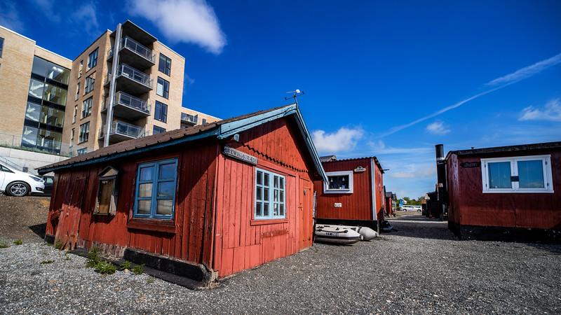 Horsens Lystbådehavn_Hanne5_250519_154.jpg