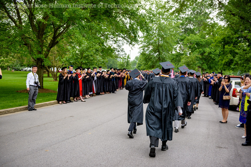 RHIT_Commencement_2017_PROCESSION-21754.jpg