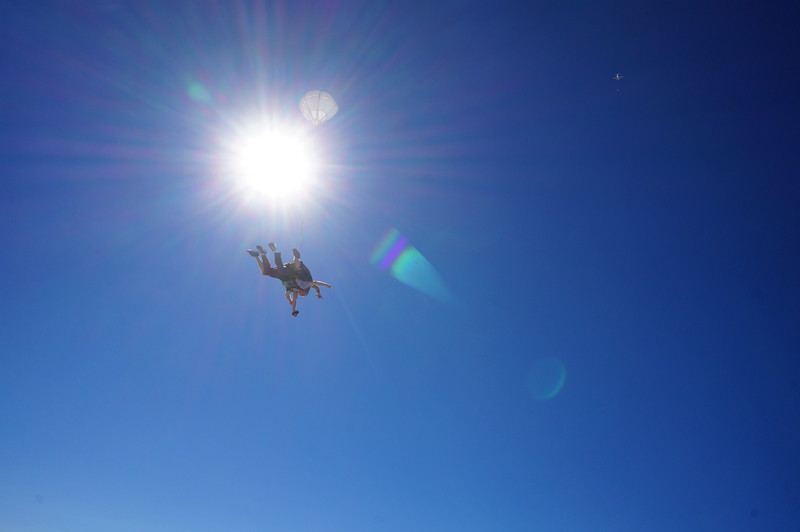 Brian Ferguson at Skydive Utah - 83.JPG