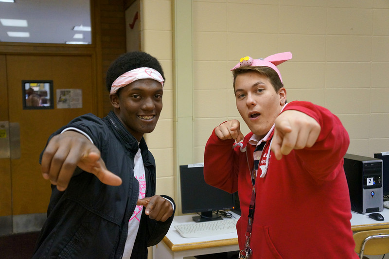 Think-Pink-Day-at-Lutheran-West-High-School-68.JPG