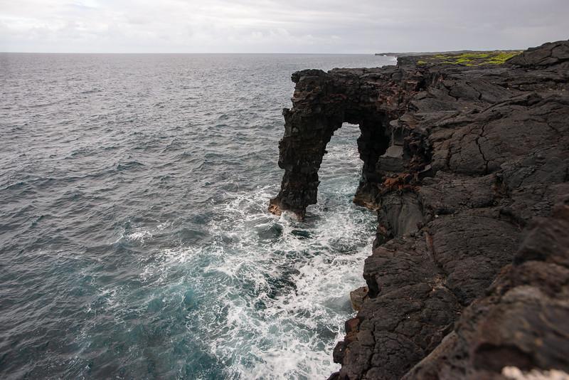Hawaii2019-413.jpg
