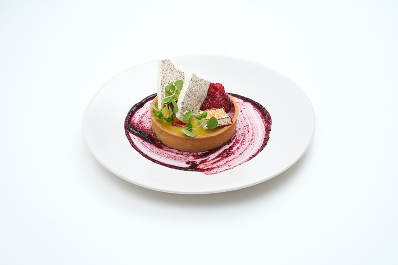 2020-02-19 Salad & Dessert-114.jpg