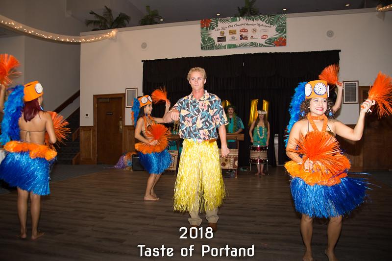 Taste of Portland 2018-1182.jpg