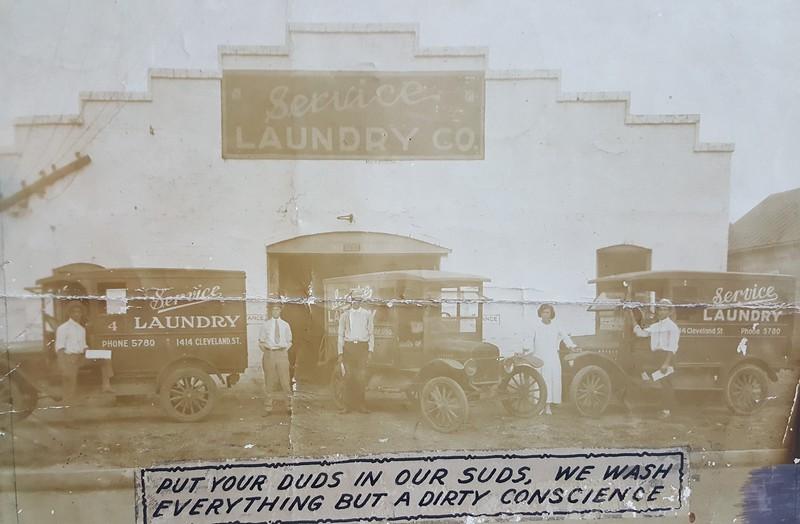 LaVilla Eartha White Service Laundry Company - UNF - 20191122_155507.jpg