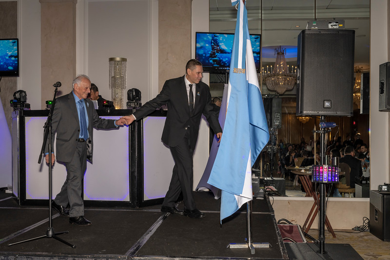 Gala Argentina 2018 (377 of 599).jpg