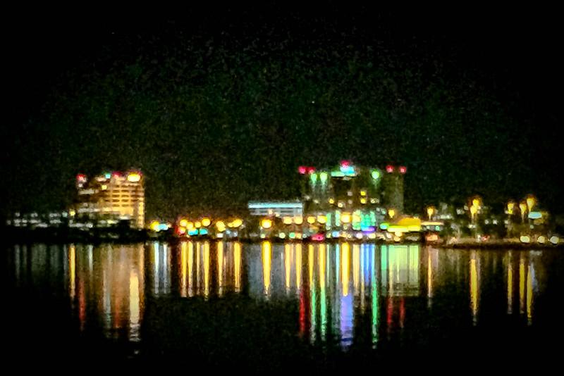 Valbridge Tampa-3120.jpg