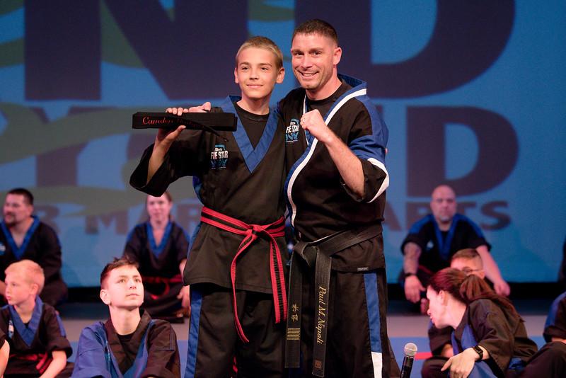 Black Belt Spectacular Belt Ceremony June 16 2018-74.jpg
