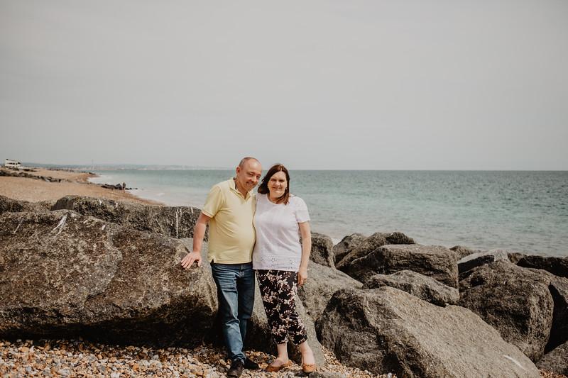 beach-family-photos-7.jpg